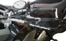 Chránič páček Barkbusters BHG 19 BK Yamaha XT 660 Z Ténéré 08-10