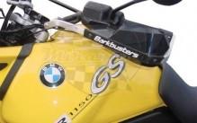 Chránič páček Barkbusters BHG 20 BK BMW R 1150 GS