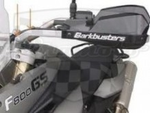 Chránič páček Barkbusters BHG 32 BK BMW R 1200 GS, F 650 GS 08-,F 800 GS