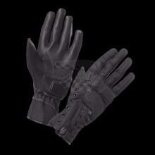 acd45d15c48 Dámské rukavice MODEKA STYLO LADY DOPRODEJ