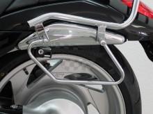 Držák bočních brašen-podpěry 7405 Fehling Suzuki M 1800 R