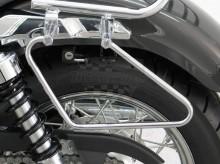 Držák bočních brašen-podpěry 7304 Fehling Honda VT 750 S 11-12