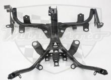 Držák kapoty-lešení Honda VFR 800 VTEC 02-09