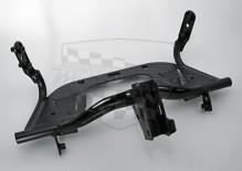 Držák kapoty-lešení Suzuki GSX-R 1300 Hayabusa 99-07 517-790 Akce !!