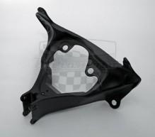 Držák kapoty-lešení Suzuki GSX-R 600/750 08-09 517-755