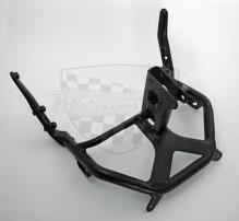 Držák kapoty-lešení Suzuki GSX-R 600/750/1000 01-02 517-750