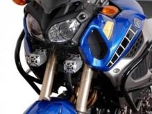 Držák světel SW HAWK sada Yamaha XT 1200 Z Ténéré NSW.06.004.10100/B