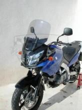 Ermax plexi Touring Suzuki DL 650/1000 Strom 04-06