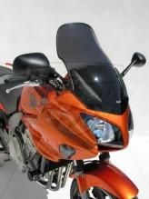 Ermax plexi Touring Honda CBF 1000 06-09 010154093
