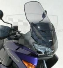 Ermax plexi Touring 010154079 Honda XLV 1000 Varadero 03-09