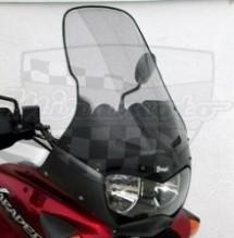 Ermax plexi Touring Honda XLV 1000 Varadero 99-02