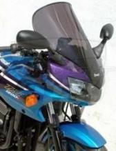 Ermax plexi Touring Kawasaki ZRX 1200S