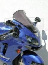 Ermax plexi touring Kawasaki ZX 12 R Ninja 02-07