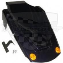 Ermax výplň Honda CBR 954 RR Fireblade 02-03