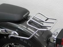 Fehling nosič zadní 7306 Honda VT 750 S 10-13