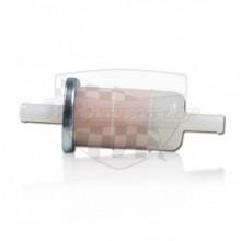 Filtr palivový HS 292045 9mm