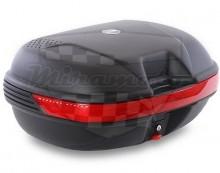 Kufr Givi E 360 N Monokey E360 Topcase