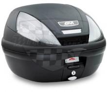 Kufr Givi E 370 NT Monolock E370NT Topcase