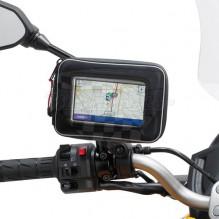 Givi S 950 Taštička na navigace