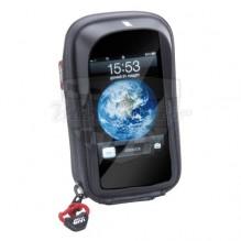 Givi S 951 Taštička na iPhone 4S