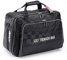 Givi T 490 / T490 Textilní taška do kufru Trekker 52L