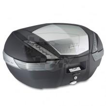 Kufr Givi V 47 NT Tech Monokey V47 Topcase