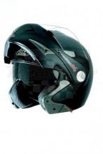 Helma Airoh Mathisse RS color MTRS11 černá matná