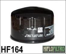 Hiflofiltro HF 164 BMW