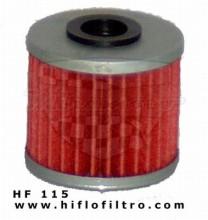 Hiflofiltro HF 115