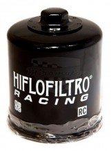 Hiflofiltro HF 138 RC Racing