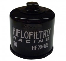 Hiflofiltro HF 204 RC Racing