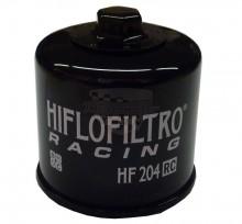 Hiflofiltro HF 204 RC Racing