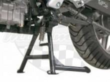 Hlavní stojan Honda CBF 500/600 04-07 HPS.01.276.100