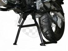 Hlavní stojan Honda FMX 650 HPS.01.356.100