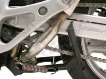 Hlavní stojan Honda XLV 1000 Varadero 03-06 HPS.01.223.100