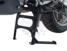 Hlavní stojan Honda XLV 1000 Varadero 99-02 HPS.01.048.100