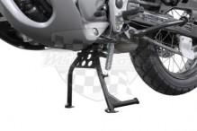Hlavní stojan Honda XLV 700 Transalp 08- HPS.01.463.100