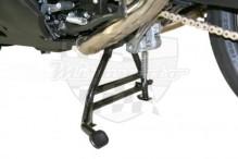 Hlavní stojan Kawasaki ZZR 1400 06-07 HPS.08.516.100