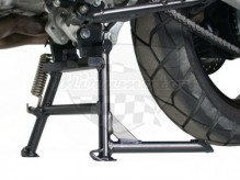 Hlavní stojan Suzuki DL 1000 Strom HPS.05.159.100