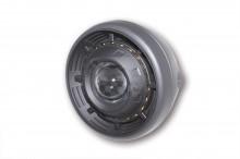 Přední hlavní světlo 223-150 Cyclops
