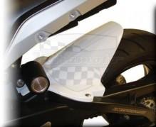 Hotbodies blatník Honda CBR 600 RR 07-09 H076RR-HG