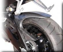 Hotbodies blatník Suzuki GSX-R 1000 05-06 S05GS-HG