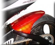 Hotbodies blatník Suzuki GSX-R 600/750 06-07 S06GS-HG