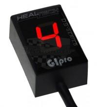 Kabelová sada GIpro-X Type GPX-D01 Ducati