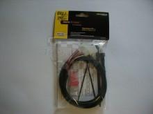 Kabelová sada GIpro-X Type GPX-H01 Honda