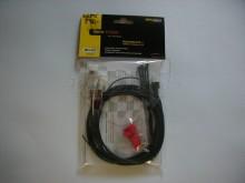 Kabelová sada GIpro-X Type GPX-K01 Kawasaki