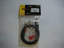 Kabelová sada GIpro-X Type GPX-K02 Kawasaki