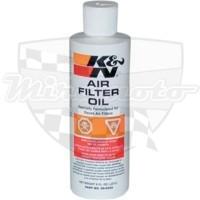 KN Air Filter Oil 237ml 99-0533 olej na filtry