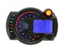 Koso RX2N 360-279 0-10 000 RMP