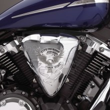 Kryt filtru Yamaha XV 950/1300 63-301